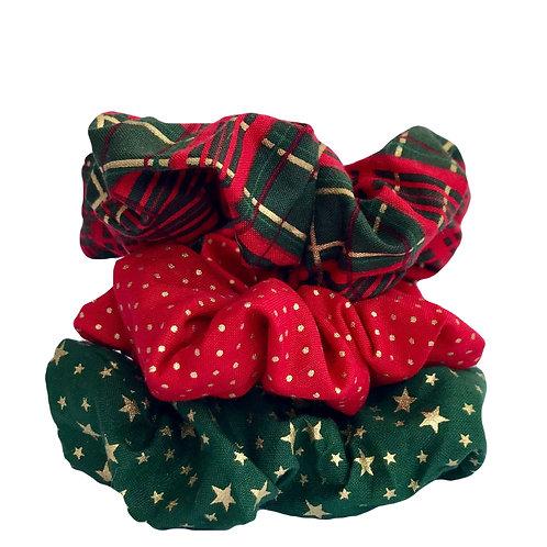 3 Pack Christmas
