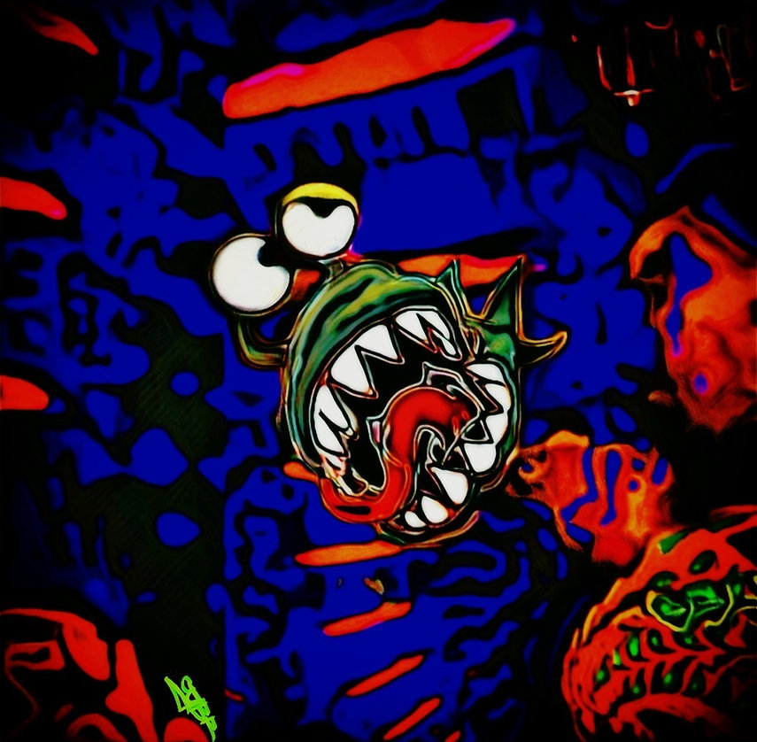 PicsArt_11-02-12_edited.jpg