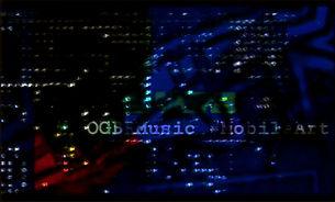 ogbrcode_edited.jpg