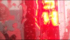 PicsArt_06-25-12_edited.jpg