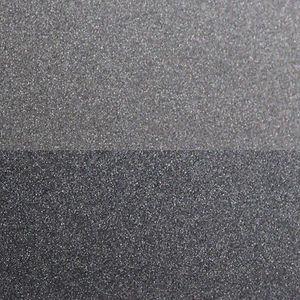 silver-grey-jofa-resins-metallic-pigment