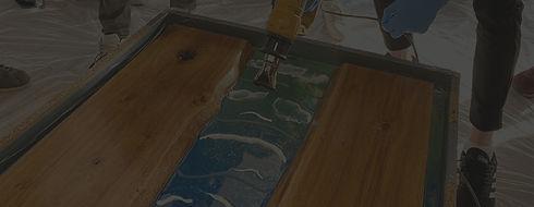 casting-epoxy-rivertable-jofa-resins.jpg