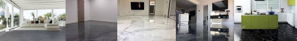 residential-home-jofa-resins-flooring-di