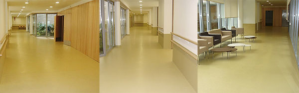 healthcare-medica-ward-floor-resin-uk-jo