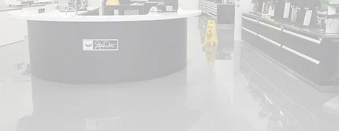 anti-bacterial-water-based-epoxy-backgro