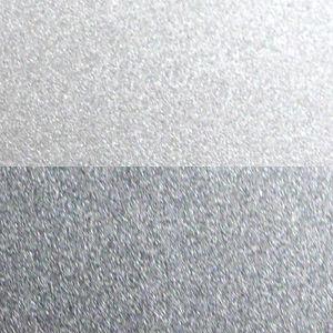 iMica-silver-jofa-resins-metallic-pigmen