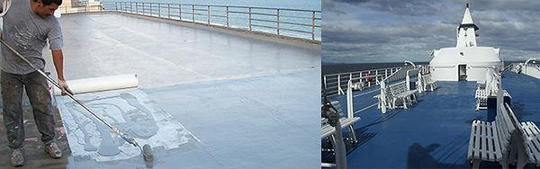 epoxy-anti-slipt-resistanct-coating-mari