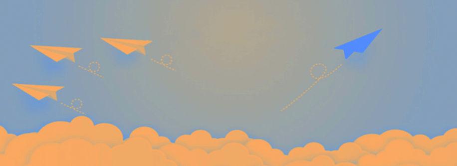 curso-3-background-long.jpg