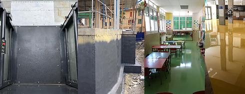 governmental-coatings-surfaces-jofa-resi