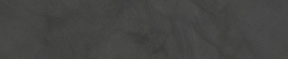 atriafloor-texture.jpg