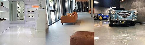 car-showrrom-store-floor-resin-jofa.jpg