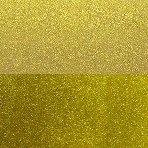 iMica-solar-gold-jofa-resins-metallic-pi