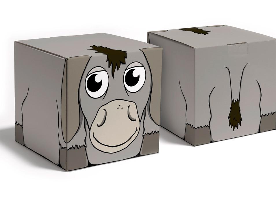 HOXBOX-Bulo.jpeg