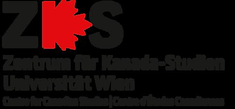 ZKS-Logo.png