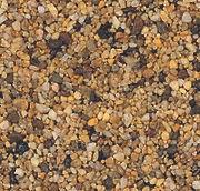 Residex-aggregates08.jpg