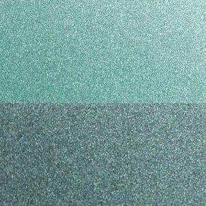 interference-green-jofa-resins-metallic-