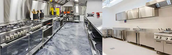 hygienic-epoxy-floor-jofa-resins-2.jpg