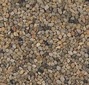 Residex-aggregates04.jpg