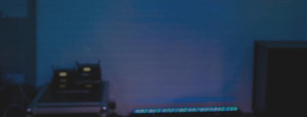 cci-london-online-en-vivo-background-liv