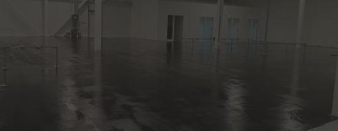 epoxy-multi-layer-jofa-resins-background