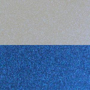blue-iridescent-jofa-resins-metallic-pig