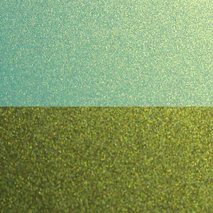 golden-green-jofa-resins-metallic-pigmen