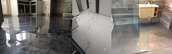 metallic-epoxy-flooring--jofa-resins-hom
