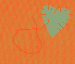 curso-2-background.jpg