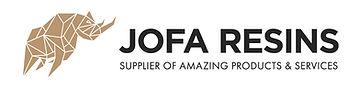 Jofa_Resins_logo_rectangular.jpg