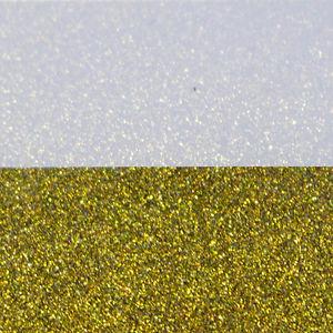 crystal-sparkling-gold-resins-metallic-p