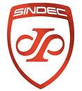 Sindec_logo_website.jpg