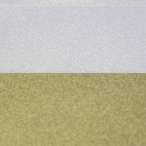 yellow-iridescent-jofa-resins-metallic-p