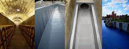 liquid-treatment-containment-jofa-resin-