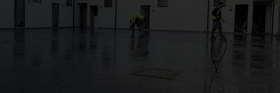 green-concrete-primer-humidity-jofa-resi