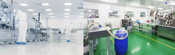 2-anti-bacterial-epoxy-flooring-jofa-res