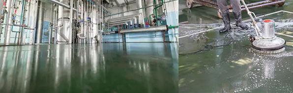 2-anti-bacterial-polyurethane-flooring-j