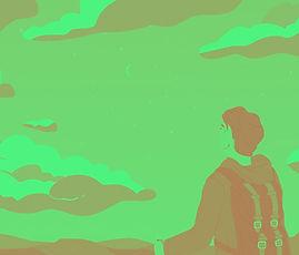 curso-6-background.jpg
