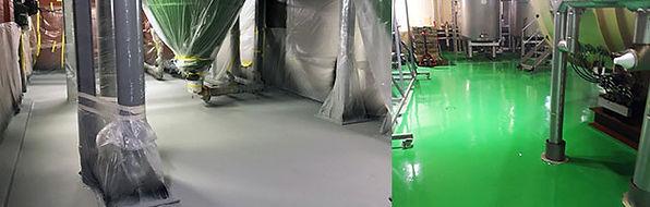1-anti-bacterial-polyurethane-flooring-j