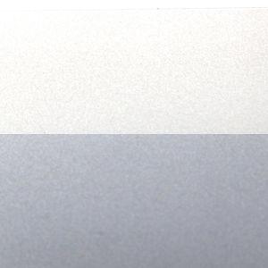 fine-white-satin-jofa-resins-metallic-pi