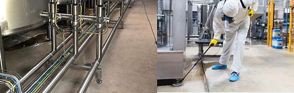 1-pu-cement-mortar-flooring-jofa-resins-