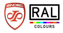 Sindec_RAL_logo_website.jpg