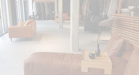 commercial-retail-floor-jofa-resins-back