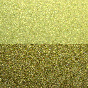 interference-yellow-jofa-resins-metallic