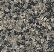 Residex-aggregates03.jpg
