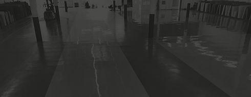 polyurethane-floor-jofa-resins-backgroun