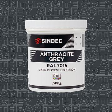 Anthracite-Grey jofa resins liquid epoxy pigment dispersion uk sindec.jpg