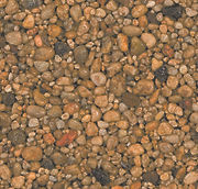 Residex-aggregates17.jpg