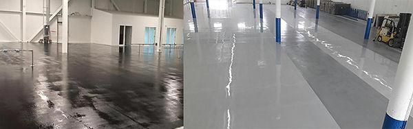 industrial-high-build-epoxy-jofa-resins.