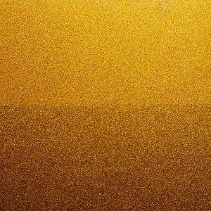 gold-roayal-jofa-resins-metallic-pigment
