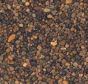 Residex-aggregates07.jpg